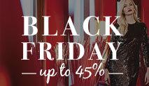 Black-Friday-Offer