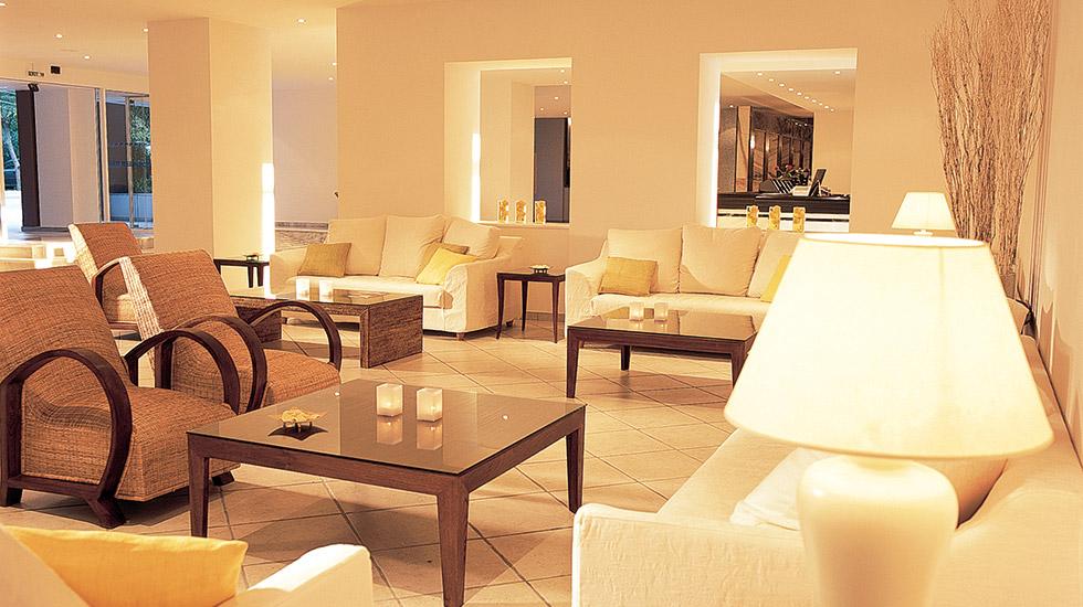 premiun resort hotel grecotel chalkidiki greece