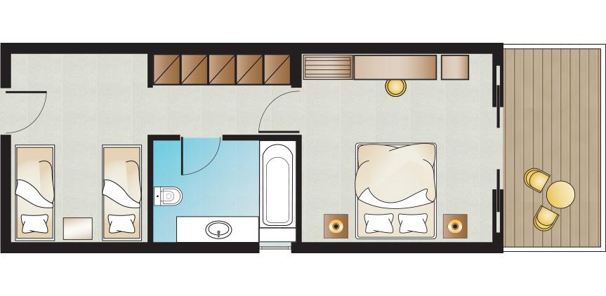 pella-beach-family-bungalow-garden-view-floorplan