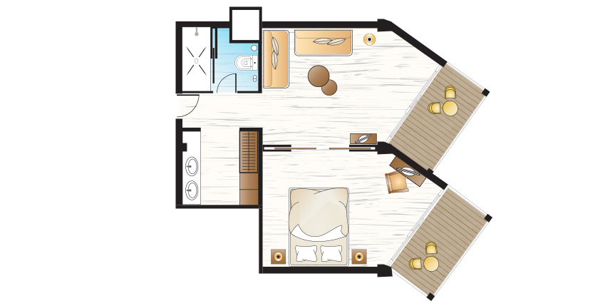 pella-beach-Master-Suite-Side-Sea-View-floorplan