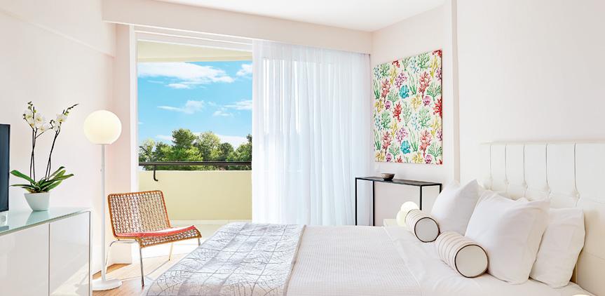 03-pella-beach-luxury-accommodation-in-chalkidiki