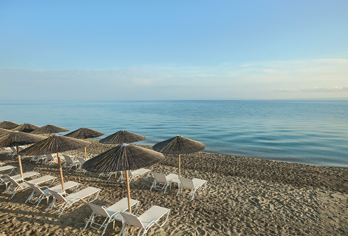 03-pella-beach-resort-chalkidiki-resort