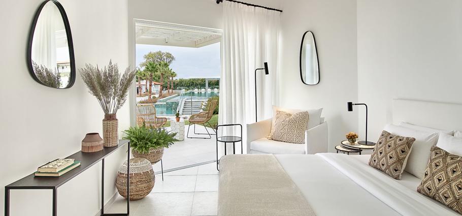 02-luxury-accommodation-pella-beach-chalkidiki