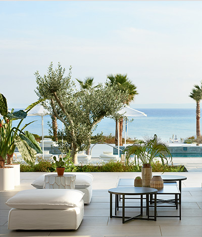 01-grecotel-pella-beach-offers