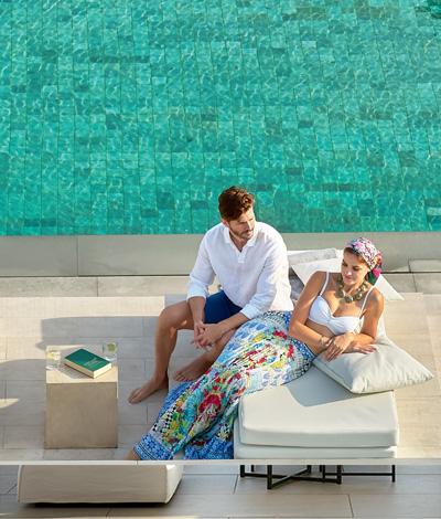 02-grecotel-pella-beach-summer-offers