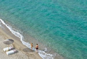 06-pella-beach-sea-view-resort-in-chalkidiki