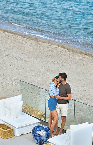 08-luxury-holidays-in-grecotel-chalkidiki