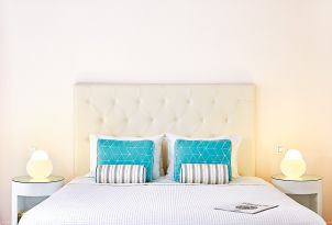 25-accommodation-grecotel-pella-beach-resort-in-chalkidiki