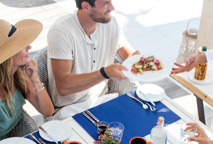 pella-beach-taverna-in-chalkidiki-hotel