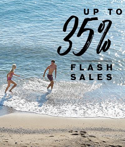 flash-sale-limited-offer-en-new